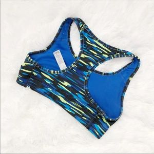 Nike Intimates & Sleepwear - SALE 🌸 NIKE SPORTS BRA